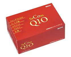 SeComQ10