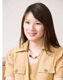 今村恵子の画像 p1_23
