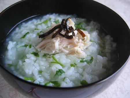 アンチエイジング料理
