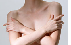 女性の健康とアンチエイジング
