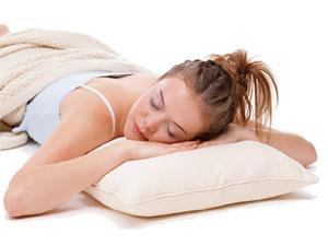 睡眠とアンチエイジング