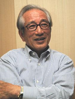 インタビュー:現代文読解の神様・藤田修一さん(上)――70歳で再開したカメラ