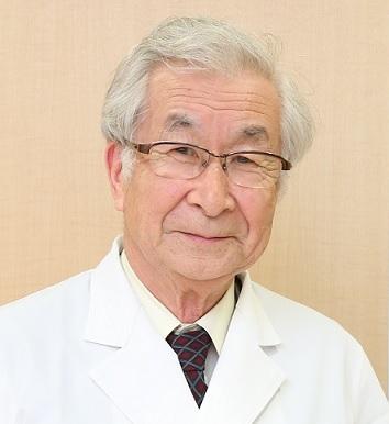 Dr.SHIOYA2