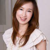 森口博子さんの美と健康の秘訣