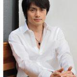 松村雄基さんのアンチエイジングトーク