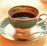 薬剤師に聞く薬の知識(2):薬とカフェイン入り飲料の飲み合わせ